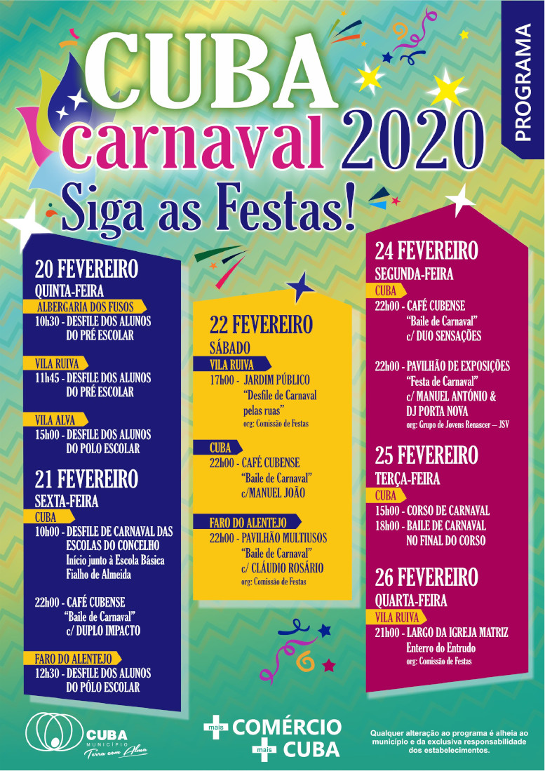 SIGA AS FESTAS 2020 WEB
