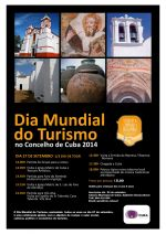 dia mundial do turismo site